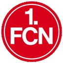 1.FCニュルンベルク