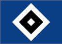 ハンブルガーSV