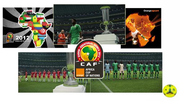 ネーションズカップ2012-2