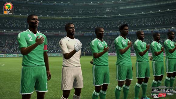 ネーションズカップ2012-3