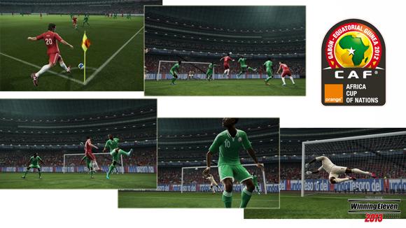 ネーションズカップ2012-6