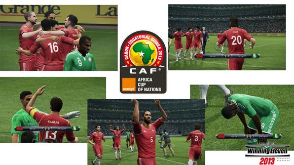 ネーションズカップ2012-8
