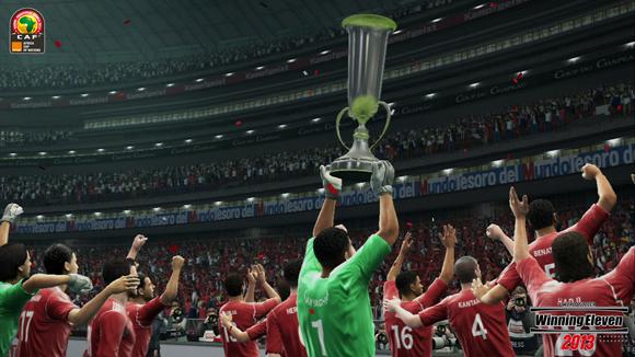 ネーションズカップ2012-9