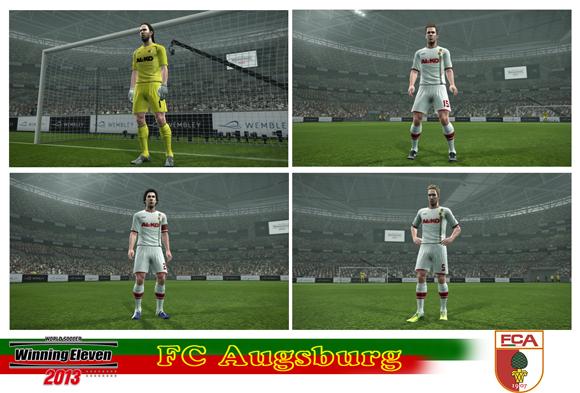 FC-Augsburg1.jpg