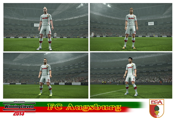 FC-Augsburg2.jpg