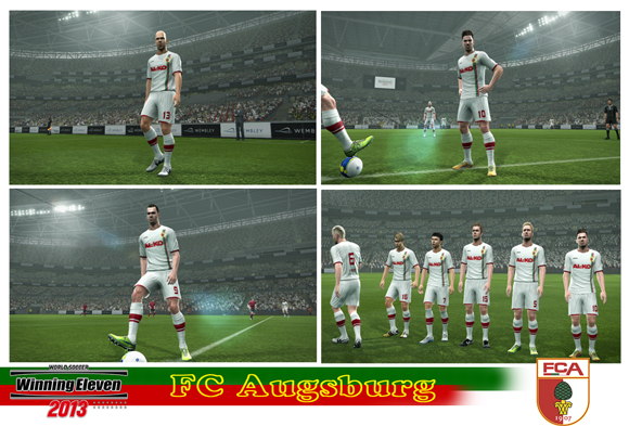 FC-Augsburg3.jpg