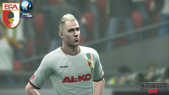 FC-Augsburg4.jpg