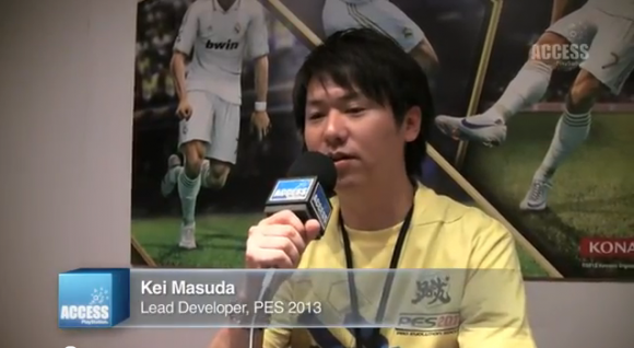 INTERVIEW-E3-PES2013-YouTube-580x318.png