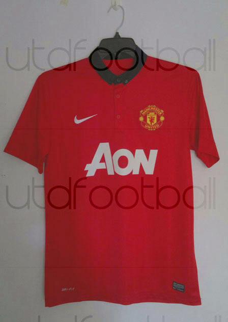 Manchester-United13-14HOME.jpg