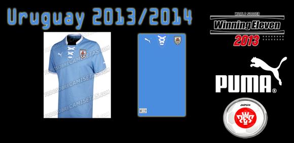 Uruguay-2013-2014.png