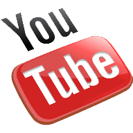 youtube_logo33_20121221004050.png