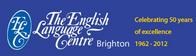 elc brighton logo 1