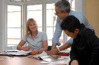regent teachers refresher course