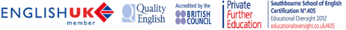 southbourne school accreditation