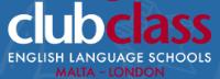 clubclass london logo