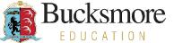 bucksmore logo x194