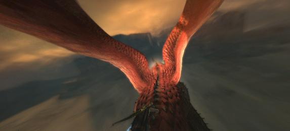 ドラゴンズ5