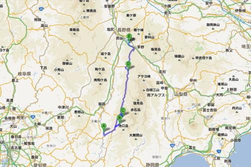 map3_160km.jpg