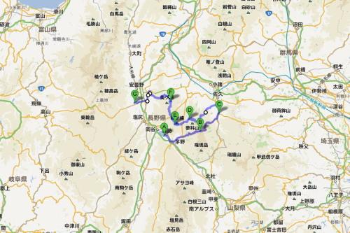 map4_210km.jpg