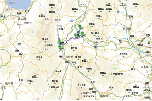 map4_90km.jpg