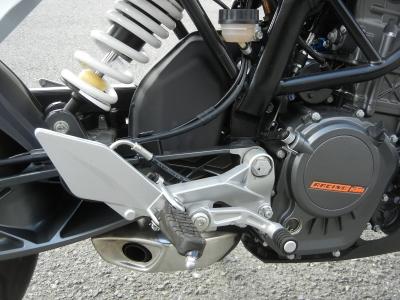 KTM 125DUKE (3)