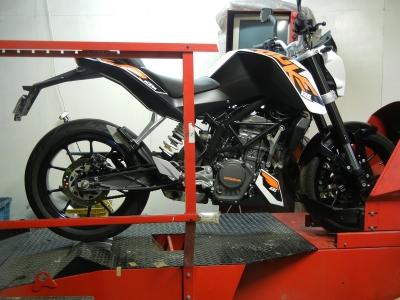 KTM 125DUKE (4)