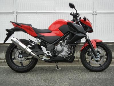 CB250F  BF1210JM (3)