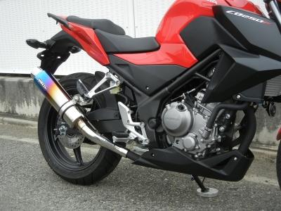 CB250F  BK1210JM (31)
