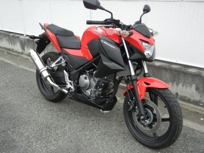 CB250F  BT1210JM (11)