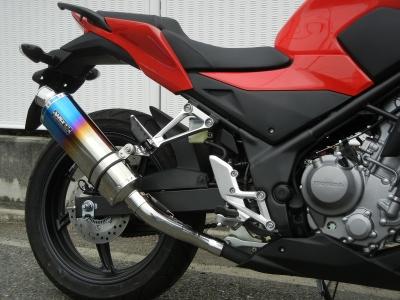 CB250F  SV1210JM (32)