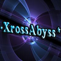 XrossAbyss.jpg