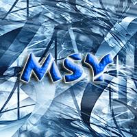 msy.jpg