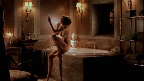 Sienna Miller  Factory Girl (3)