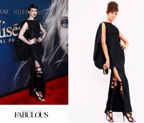 Anne-Hathaway-Dress-Les-Miserables-New-York-Premiere-Wearing-Tom-Ford-8.jpg