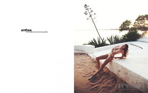 Anthea Page - Treats! USA - Fall 2012 (1)