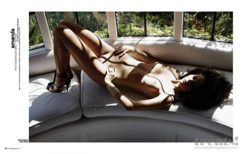 Treats-Magazine-Brett-Ratner-Amanda-Pizziconi-1.jpg