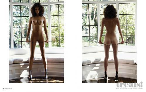 Treats-Magazine-Brett-Ratner-Amanda-Pizziconi-2.jpg