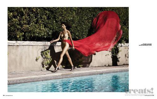 Treats-Magazine-Brett-Ratner-Amanda-Pizziconi-4.jpg
