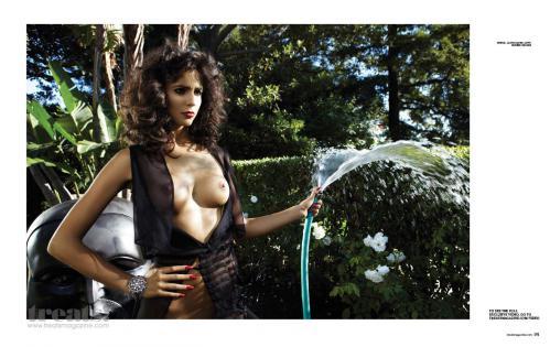 Treats-Magazine-Brett-Ratner-Amanda-Pizziconi-6.jpg