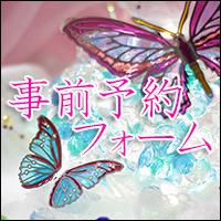 IMG_9210_.jpg