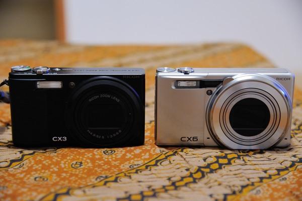130106_CX6.jpg
