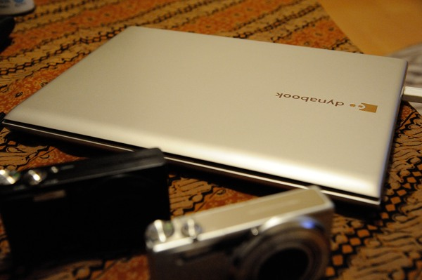 130106_Dynabook-1.jpg