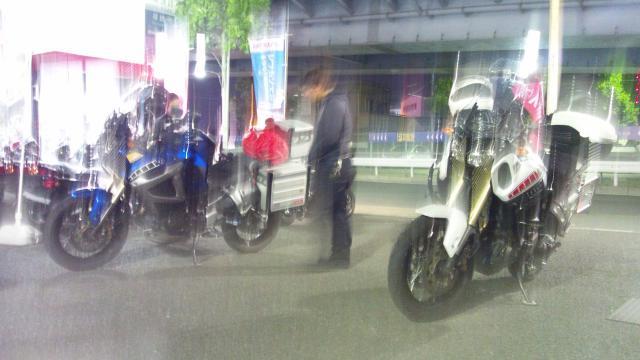 DSC_0811_20120610233728.jpg