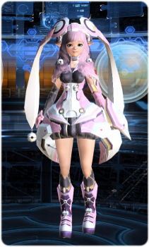 pso2-1.png