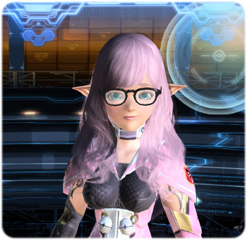 pso2-2.png