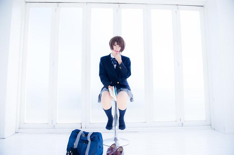 2012-09-08-麻海ウキ