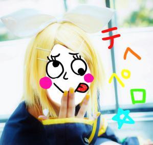 眞紘-mahiro-