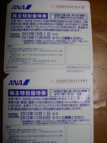 ANA2012.11