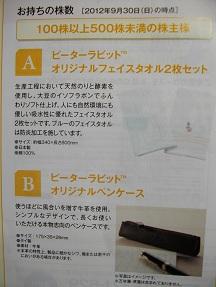 三菱UFJ2012.11