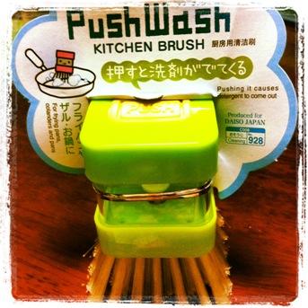 Pushwash20120521 (2)